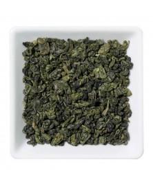 China green Gunpowder 250g