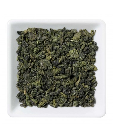 China green Gunpowder 250g