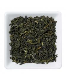 China Jasmine N°1 250g