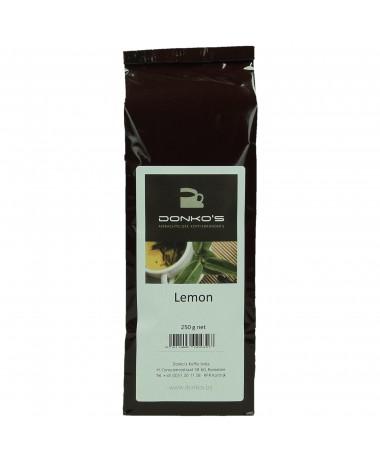 Lemon 250g