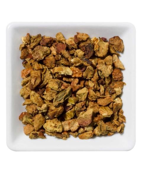 Turkish Apple Tea 250g