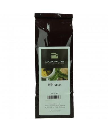 Hibiscus 250g