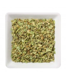 Lime blossoms 100g