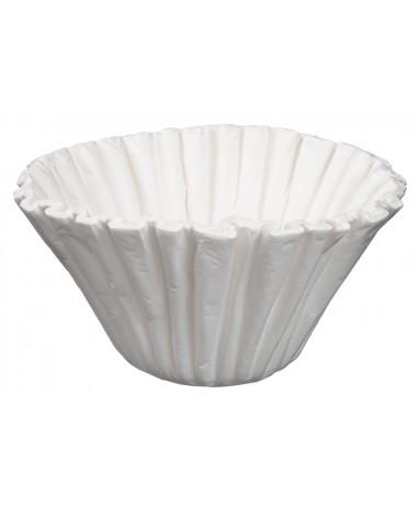 Bravilor Filtres en papier conique B20