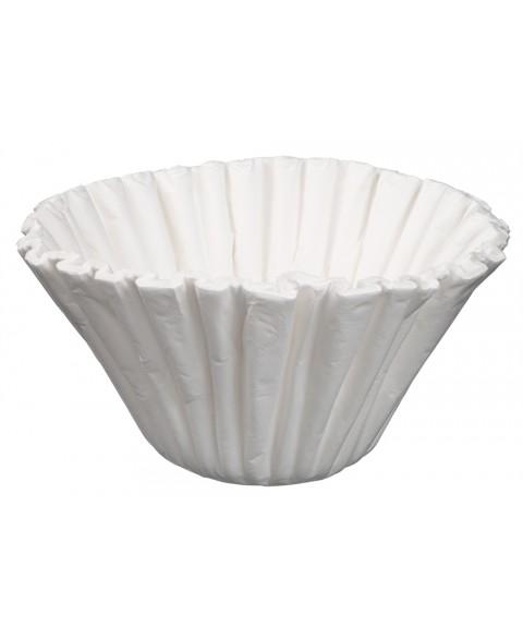 Bravilor Filterpaper conical B40