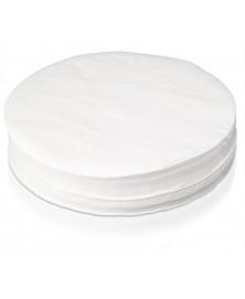 Bravilor flat filter paper B20