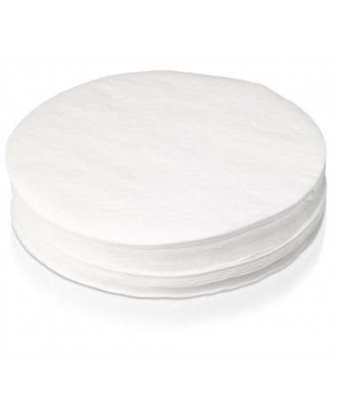 Bravilor rondfilter papier B40