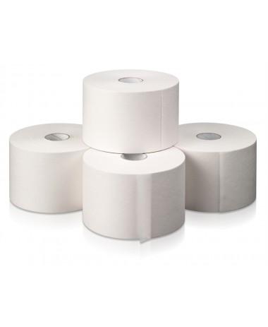 Bravilor Filterpapierrollen