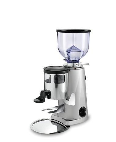 Fiorenzato F4 nano moulin à Café