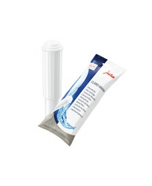 Jura CLARIS White filter cartridge