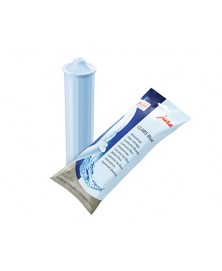 Jura CLARIS Blue filter cartridge