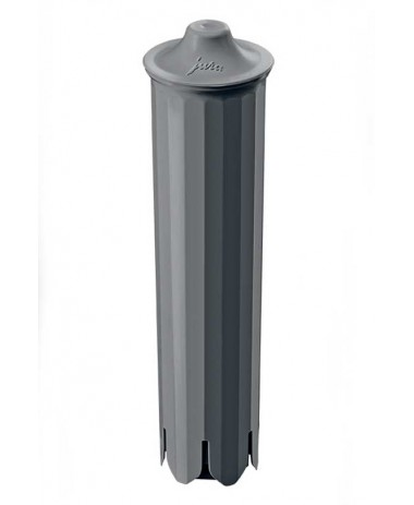 Jura CLARIS Smart filter cartridge
