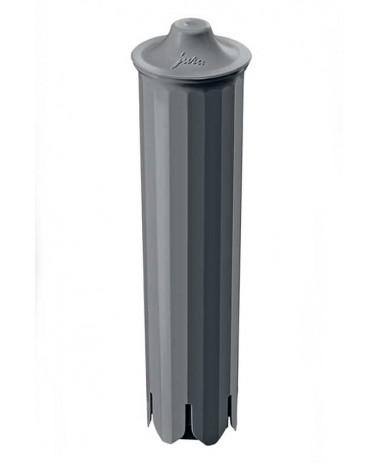 Jura CLARIS Smart filterpatroon