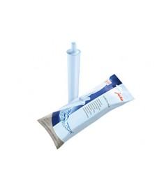 Jura CLARIS Pro Blue filterpatroon