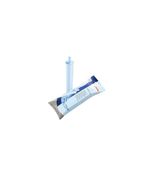 Jura CLARIS Pro Blue filter cartridge