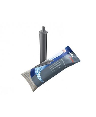 Jura CLARIS Pro Smart filterpatroon