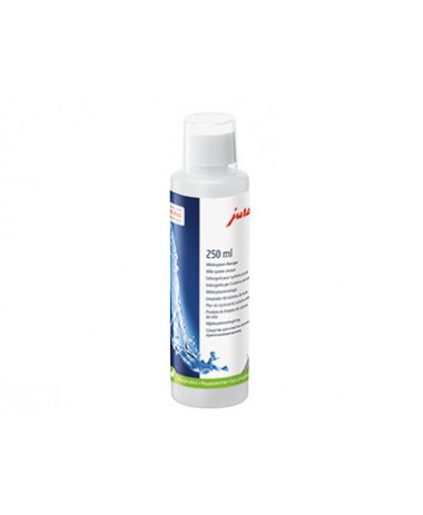 Jura Milk system cleaner 250 ml