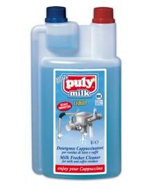Puly caff milk 1l