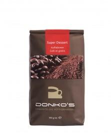 Donko's Super Dessert 500 gr.