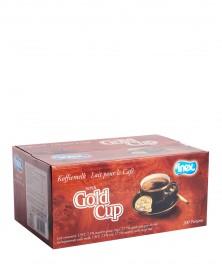 Inex Gold Cup 200 pcs.
