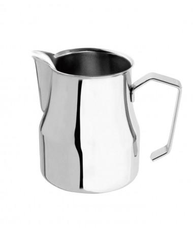 Motta milk jug 35 cl