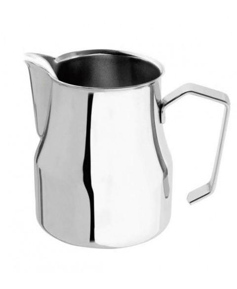 Motta milk jug 50 cl