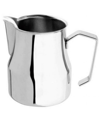 Motta milk jug 1 l