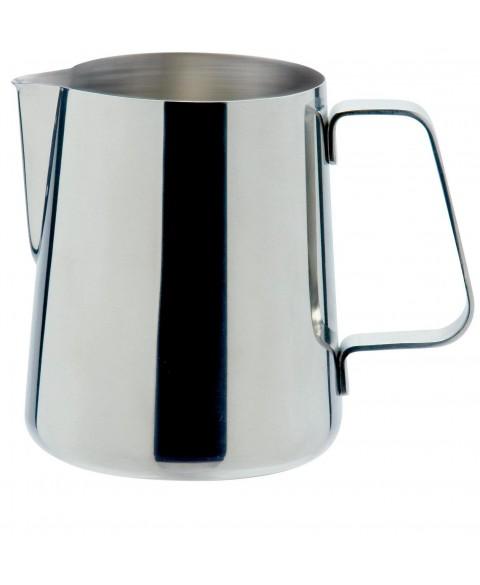 Pichet à lait 30 cl