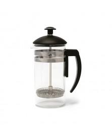 Randwyck Havana 3 Cup Cafetiere