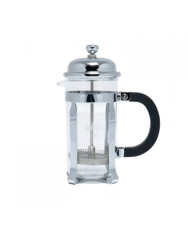 La Cafetière Classic 3 Cup