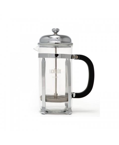 La Cafetière Classic 8 Cup