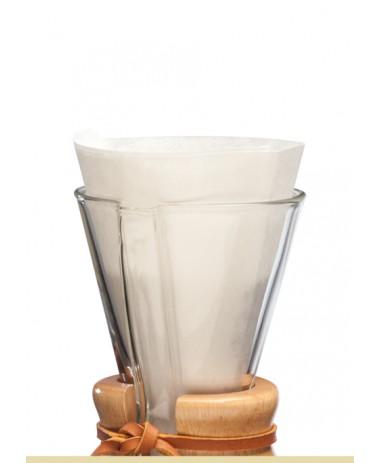 CHEMEX Classic 3 cups