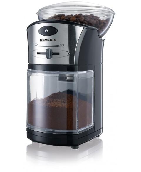 SEVERIN coffee grinder KM3874