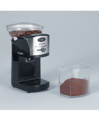 SEVERIN coffee grinder KM3874