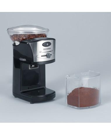 SEVERIN Koffiemolen KM3874