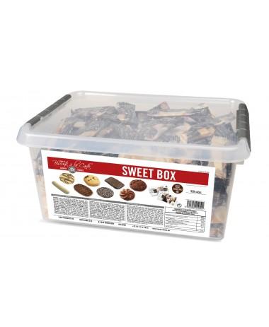 Sweet Box 320st/pc