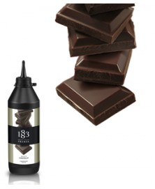 Routin 1883 |  Chocolate Sauce 500ml.