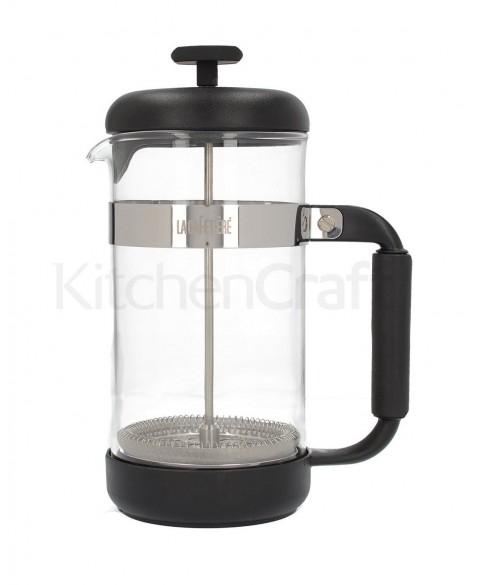 La Cafetière Vienna 4 Cup
