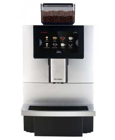 Dr.coffee F11 plus