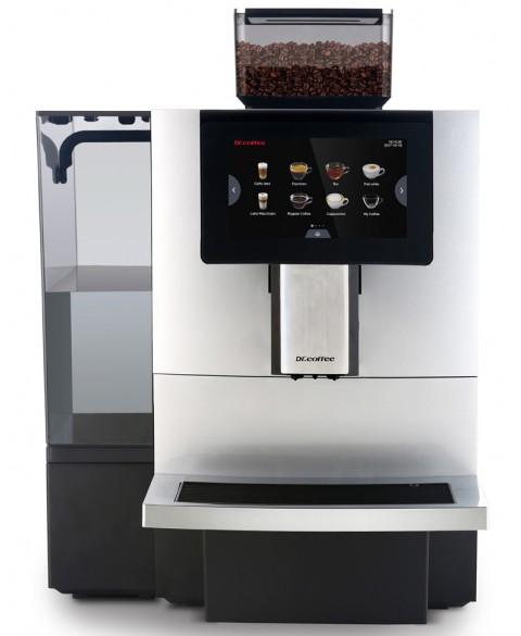 Dr.coffee F11 plus Big