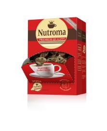 Nutroma cups 200 stuks