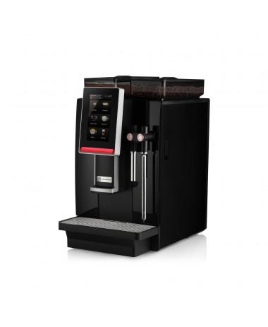 Dr.coffee F11 plus