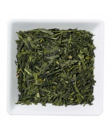 China green Sencha 250g