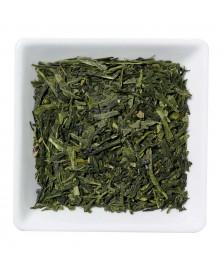 China green Sencha 250g