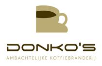 DONKO'S