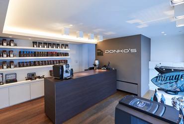 Donko_JMSQUOTE2_s Koffie winkel